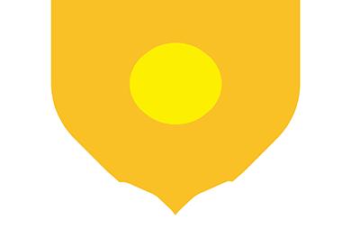 VIBE CARS UK